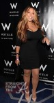 Wendy Williams WLOVE Hangover Ball 112812-4