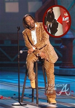 comedian-katt-williams-performs-during-the-taping-of-the-bet-comedy-awards-at-the-pasadena-civic-auditorium-in-pasadena-california-september-25-2005