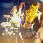 deelishus joseline hernandez birthday sfta 5