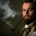 django-unchained-1