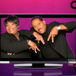 Atlanta Radio Tea – Franks Ski is 'Out' Ryan Cameron Is 'In' – The End Of The Frank & Wanda Morning Show… [CONFIRMED]