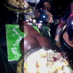 joseline hernandez birthday cake sfta 5