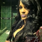 joseline hernandez birthday sfta 1