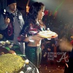 joseline hernandez birthday sfta 5