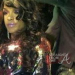 joseline hernandez birthday sfta 6
