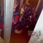 joseline hernandez birthday sfta 7