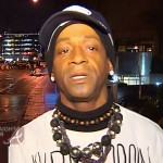 Katt Williams Tearfully Announces Retirement + Plans To Sue Seattle For Ruining His Life…[PHOTOS + VIDEO]