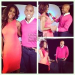 kenya moore chris witherspoon sfta