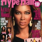kenya moore hype hair cover 1