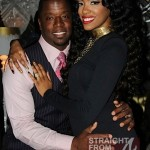 Kordell Stewart Plagued By Gay Rumors Throughout NFL Career… [PHOTOS]
