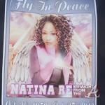 natina reed funeral 3