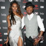 ne-yo-denies-using-documentary-to-blast-ex-jessica-white