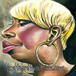 nene leakes prettyontheoutside