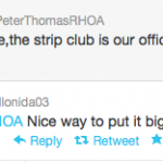 peter thomas apollo nida tweet