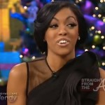 porsha stewart wendy williams 3