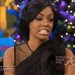 porsha stewart wendy williams 4