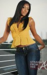 porsha williams stewart 9
