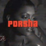 porsha williams stewart atlanta dymes June 2005 3