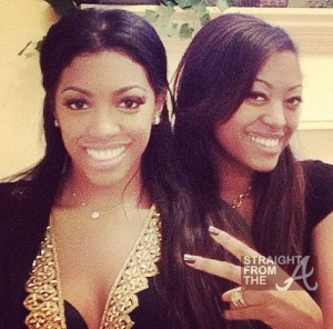 porsha williams stewart sfta 2