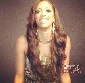 porsha williams stewart sfta 3
