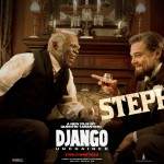 samuel-l-jackson-django-unchained-wallpaper
