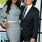 sheree whitfield 1 sfta