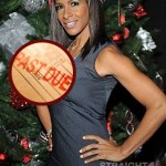 Judge Orders Sheree Whitfield To Pay Over $119,000 In Attorney's Fees…