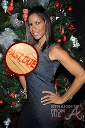 sheree whitfield 2 sfta
