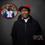 Quick Quotes: Spike Lee & Tavis Smiley Speak Out Against 'Django Unchained'… [VIDEO]