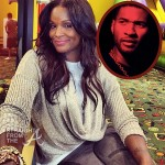 Judge in Usher Raymond Custody Battle Steps Down… *UPDATED – New Details*