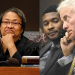 tameka-usher-court