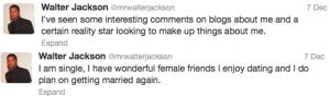 walterjackson tweets