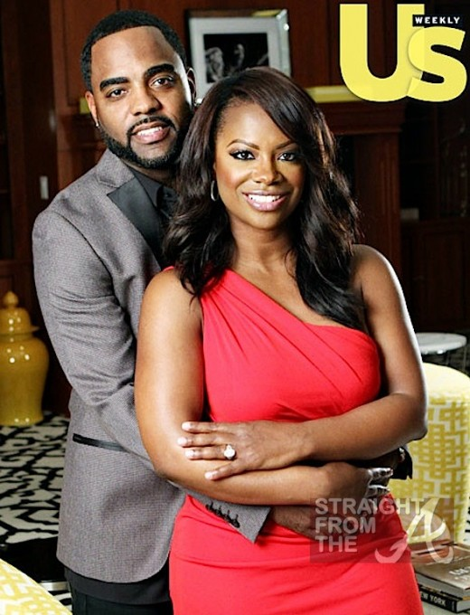 kandi burruss todd tucker engagement ring