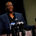 Tyler Perry Offers $100K Reward in Florida Missing Persons Case… [PHOTOS + VIDEO]