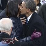 Barack Obama Inauguration-15