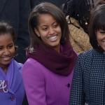 Barack Obama Inauguration-16
