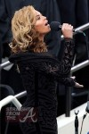 Beyonce+Inauguration+2013+Emilio+Pucci+1