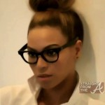 Beyonce GQ BTS SFTA-12