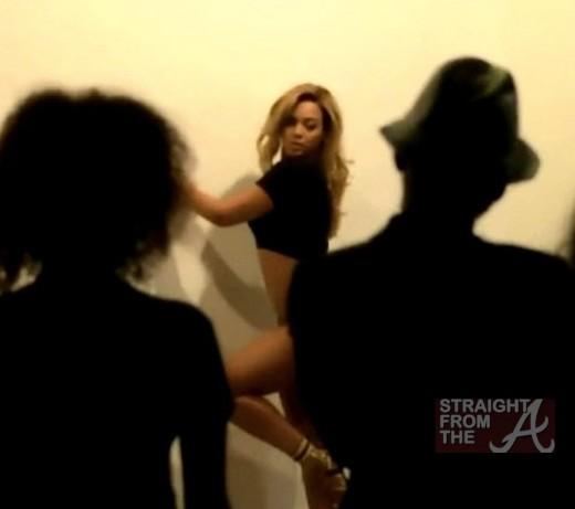 Beyonce GQ BTS SFTA-4