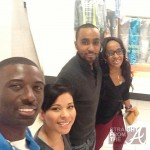 Bobbi Kristina Nick Gordon SFTA-6