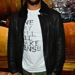 "Common Hosts Private Atlanta Screening of New Film ""LUV""… [PHOTOS + Official Trailer]"