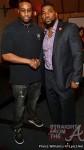 Dre Davis David Banner