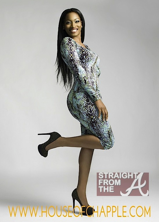 Erica Dixon 2