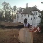 Funky Dineva Chateau Sheree 012213 - 5