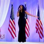 Inaugural_Balls_Obama__ndreier_3