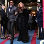 Jay Z Beyonce Inauguration 2013 3