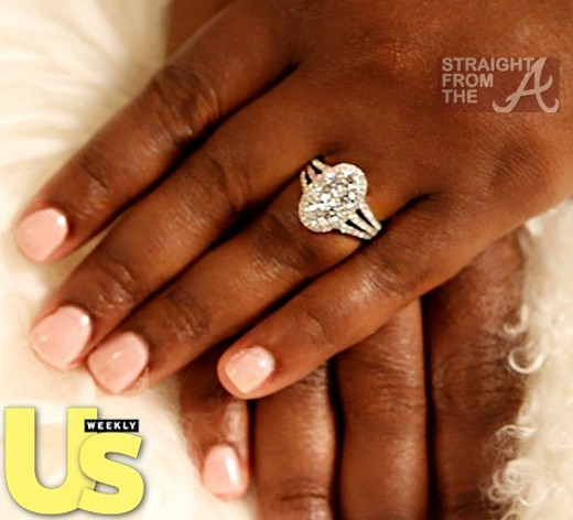 Kandi-Burruss-ring-lg