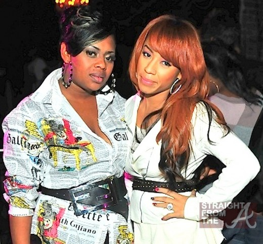 Keyshia-Cole-Neffe