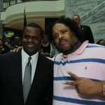 Mayor Reed and Bonecrusher rszd