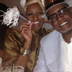 Nene Leakes RHOA 'Wedding' Special In The Works For 2013?? [PHOTOS]